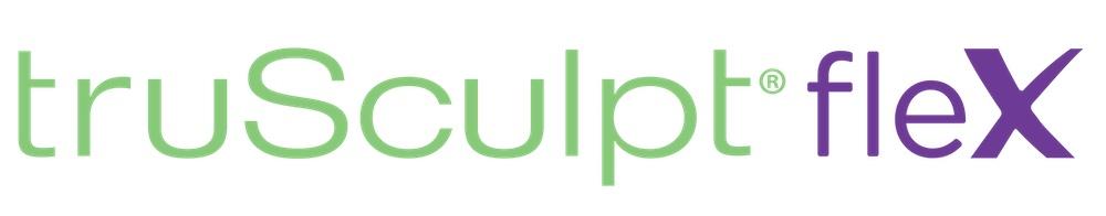 truSculpt® by Cutera