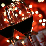 holiday-party-planning-101-2