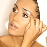 Beauty tips: The 5-minute face