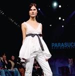 parasuco-has-a-new-mademoiselle-2