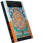 soul-man-robert-thurmans-latest-spiritual-book-the-jewel-of-tibet