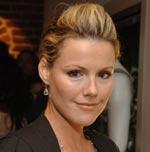 ELLE Celebrity: Kathleen Robertson