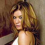 cd-reviews-kelly-clarkson-and-big-and-rich-2