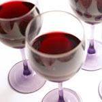 wine-101-2