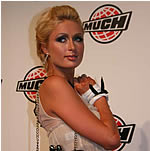 hot-celebrity-action-at-the-2006-muchmusic-video-awards-2