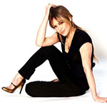 hilary-duff-q-a-exclusive-2