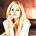 Hey, Girlfriend! Avril Lavigne is set to rock the world -- again.