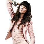elle-interview-irina-lazareanu-has-it-all-2
