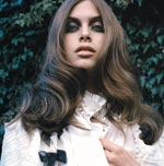 spring-hair-trends-2