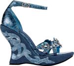 Browns: Canada's designer shoe mecca