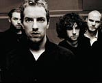 the-evolution-of-coldplay-2