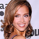 test-your-celebrity-iq-jessica-alba-2