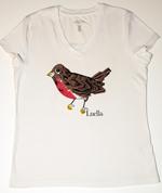 designer-news-luella-bartley-2