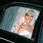 celebrity-weddings-2