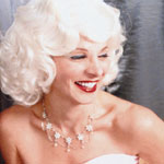 my-life-as-a-marilyn-monroe-impersonator-2