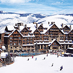 a-list-ski-resorts-2