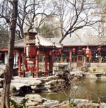 China: Your next shopping destination!