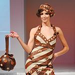 fashionable-chocolate-6