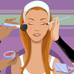 foundation-101-how-to-apply-foundation-3