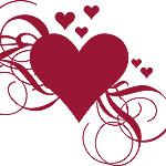 choosing-your-relationship-battles-2