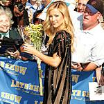 Celebrity StyleWatch: Kate Hudson