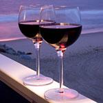 organic-wines-101-3