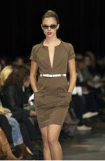 toronto-fashion-week-our-spring-2007-preview-2