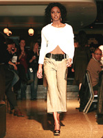 toronto-based-designer-gina-tersigni-debuts-her-principessa-collection-2