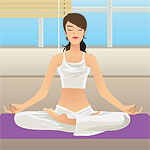 5-yoga-stretches-to-make-you-happy-2