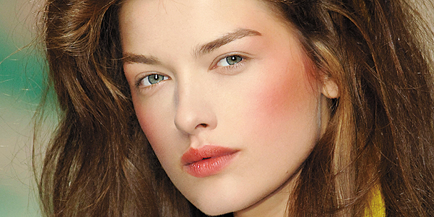 tips-on-wearing-blush-2