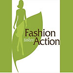 fashions-conscious-action