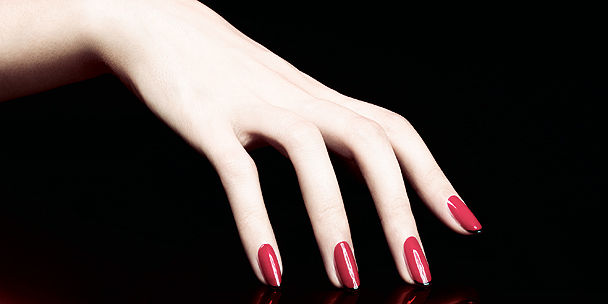 nail-tips-what-you-need-to-know-before-you-book-your-next-mani-pedi-2