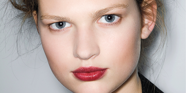 Eye creams that fight the signs of aging