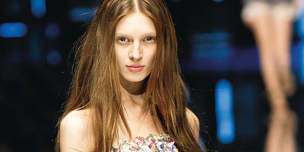 Hair myths solved