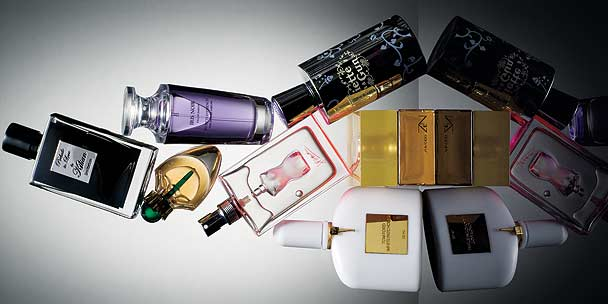 jet-set-fragrance-3