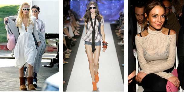 fashion-faux-pas