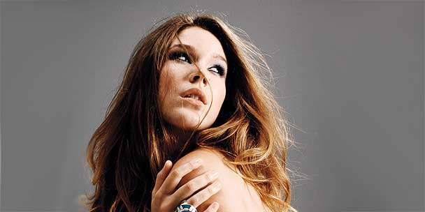 colour-your-world-with-joss-stone-3