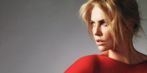 charlize-theron-reveals-her-beauty-tips-2