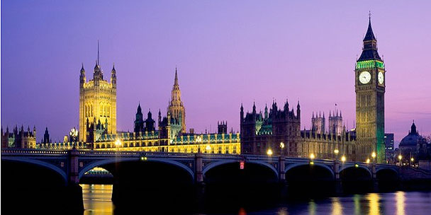 london-calling-9