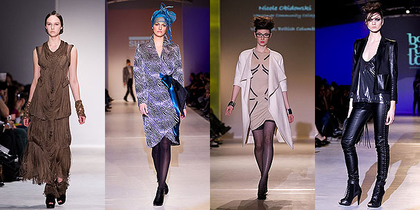 montreal-fashion-week-fall-2010-11-2