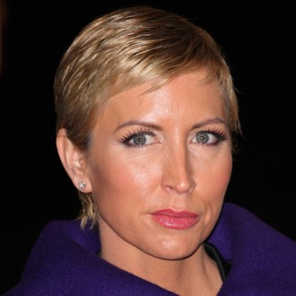 Heather Mills accused of 'humiliating' nanny