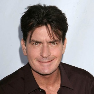charlie-sheen-loses-1-5-million-dollars