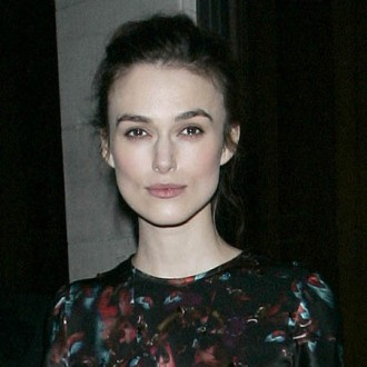 keira-knightley-acts-for-free