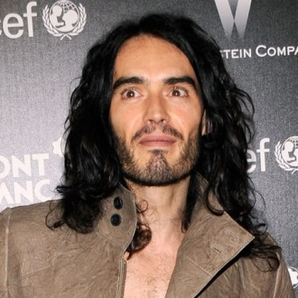 russell-brand-misses-sex