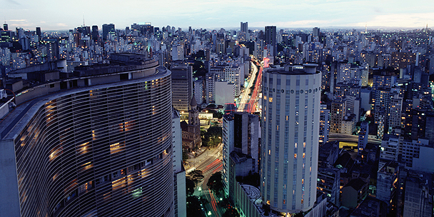 travel-guide-sao-paulo-black-book-3