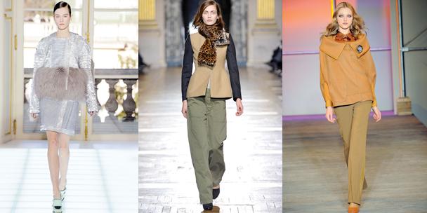 fall-fashion-2