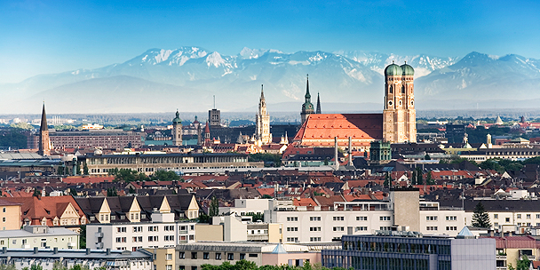 travel-guide-munich-hot-spots-3