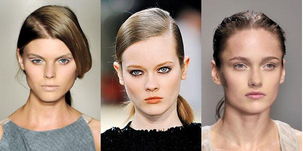 makeup-tips-3