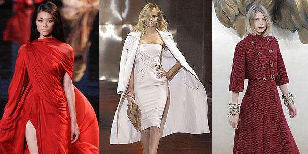 paris-haute-couture-2010-11