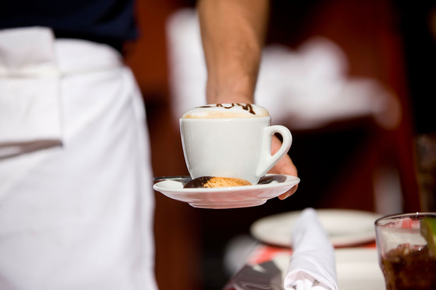 ordering-an-espresso-a-glossary-2